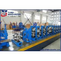 Buy Pipe Making Machine 127mm at wholesale prices