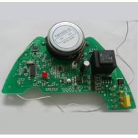 Quality GPS Navigation PCBA for sale