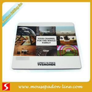 China Printable Mouse Pad (A070) on sale