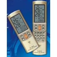 Quality A/C Remote Control (KT-N828) for sale