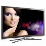 Quality SAMSUNG UN46C6900 LED TV for sale
