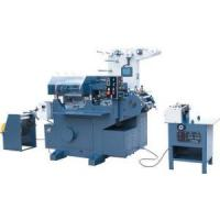Quality CNC Flat-Bed Label Printing Machine (WJXB4230) for sale