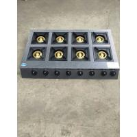 Quality gas burner;burner head;gas burners;fire head;infrared gas stove for sale