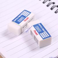 Quality high quality PVC material rubber eraser, pVC eraser,PVC rubber eraser from china for sale