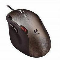Quality high quality wired mouse for sale