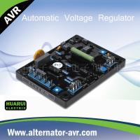 Quality Brushless SAVRL-PCB AVR Automatic Voltage Regulator for Brushless Generator for sale