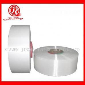 Polyester FDY Yarn (300D/96F)
