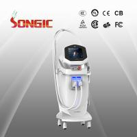 Quality Health IPL RF E-Light Laser Hair Removal Skin rejuvenation For Home for sale