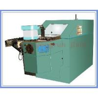 China Impact Extrusion Press (JB88-150) on sale