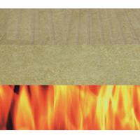 R Value Of Mineral Wool Quality R Value Of Mineral Wool