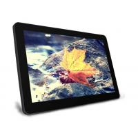 Buy cheap DDR 2GB Memory Industrial Touch Screen PC Monitor 15.6 Inch Lift Digital Signage from wholesalers