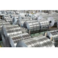 2mm 3mm Stainless Steel Sheet 201 Stainless Steel Coil SS Coil Customized