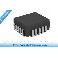 Quality LM3914 Linear IC Internal Voltage Reference from 1.2V to 12V 20PLCC for sale