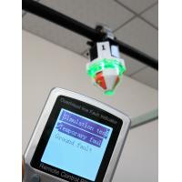 China what is a fault indicator function display 3-color led for sale
