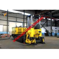 Buy cheap Compact And Easy Setup Raise Boring Machine Ranging From 1.5 To 3.5 M 400 M from wholesalers