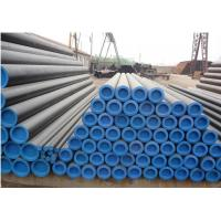Quality A106B/ A53B Seamless Steel Pipe/Steel Tube/Seamless Steel Pipe for sale