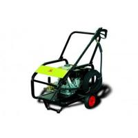 Quality High Pressure Cleaner for sale