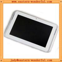 7'' Dual core 3G mobile phone android 4.1 mini pc plane tablet with dual camera and GPS