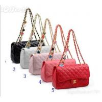 Buy 2011 Brand Bag Multi-color Selection at wholesale prices