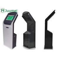 Buy 17-22 Inch WIFI Queue Management System Automatic Arabic Language at wholesale prices