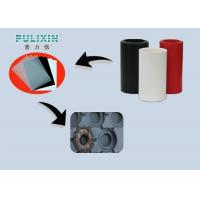China Custom 1.5mm Printing PP Plastic Sheet Roll for Hardware Components on sale