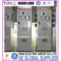 Buy ENR-XHZ over-voltage protection device cabinet at wholesale prices