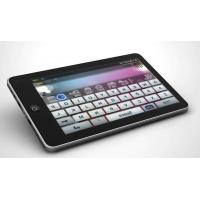 Quality HOT!!! 7 inch MID,Tablet pc with Wifi function. for sale