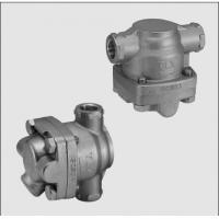 China Stainless Steel Water Meter Strainer Compact Steam Trap For Steam 15.0 Bar 310° C on sale