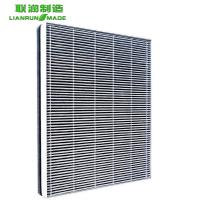 Buy cheap Adapter air purifier filter replacement for philips from wholesalers