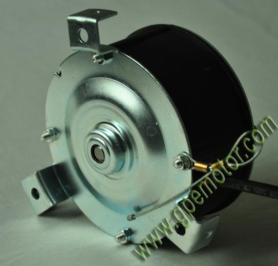 Brushless Dc Motor For Home Ceiling Fan 40 42 48 56