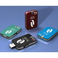 Buy cheap USB Flash Drive 3.0, Memory available in 8GB,16GB,32GB,64GB, Original Memory & from wholesalers