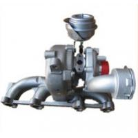 Quality GT1749V Turbo 721021-0006 721021-5006S Turbocharger for sale