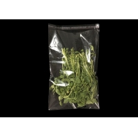 China OPP Micro Perforated Plastic Bag on sale