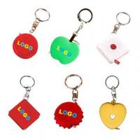 Quality Key Chain -02 for sale