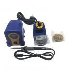 Quality Industrial Welder Soldering Station Lightweight AC 26V CE Certification for sale
