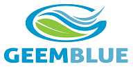Guangzhou Geemblue Environmental Equipment Co., Ltd.