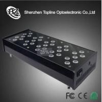 Quality led reef lights programmable for sale