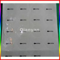 black sticker paper Buy black decal paper from reliable china black decal paper suppliersfind quality black decal paper office & school supplies,painting paper,memo pads,stationery.