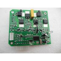 Quality High Quality Chinese Weft Feeder Circuit Board PCB for sale