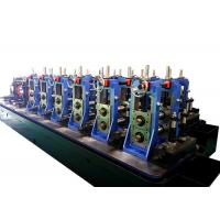 Quality High Stability Cable Tray Roll Forming Machine Easy Installation And Maintenance for sale