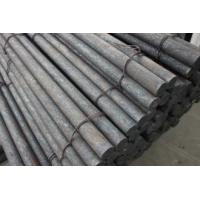 Quality Angle Flat round steel bar AISI304 304L 316 316L 321 310S 347H 904L stainless steel rod for sale