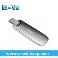 Buy Unlocked Huawei E367 E367U-8 28.8M 3G WCDMA 850/900/1900/2100MHz Wireless Modem USB Dongle at wholesale prices