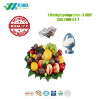 China ISO Factory Supply Fresh Keeping Agent 1-MCP, 1-Methylcyclopropene CAS 3100-04-7 on sale