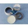 Buy cheap peugeot 206 kit bearing KS559.02/03/04 from wholesalers