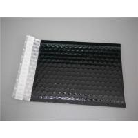 Quality Slategray Metallic Bubble Mailers For Shipping 190x275 #VD Environmental for sale