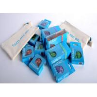 Quality OEM&ODM condom with CE, ISO, FDA, FSC-manufacturer-Plain, Ribbed, Dotted, Ultra thin, Fruit/Color for sale