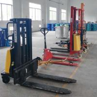 Half Electric Forklift 004.jpg