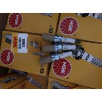 China NGK Standard Spark Plug - BKR6E 6962- Spark Plugs  bujias on sale