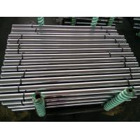 Quality Pneumatic Induction Hardened Chrome Bar High Strength, Good Surface, Diameter 25-250mm for sale