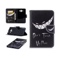 Buy Personalized Cell Phone Wallet Case For Huawei / Card Pocket Phone Cover at wholesale prices
